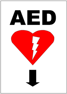 AED_Sign_Template.png