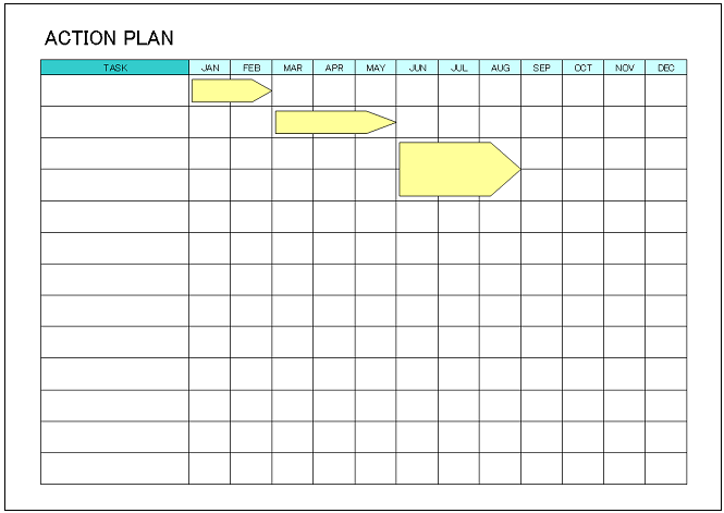 action plan template excel search results calendar 2015