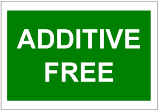 Additive_Free_Sign_Template.png