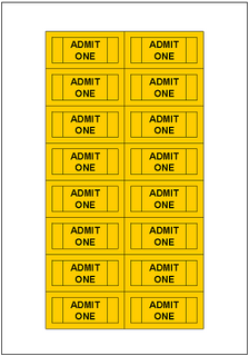 Admit_One_Ticket_Template.png