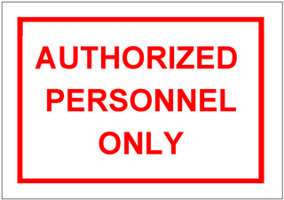 Authorized_Personnel_Only_Sign_Template.png