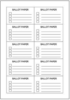 Ballot Paper Template.png