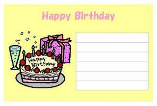 Birthday Card Template.JPG