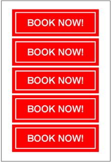 Book Now Template.png