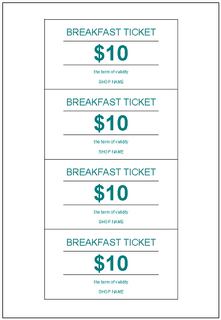 Breakfast_Ticket_Template.png