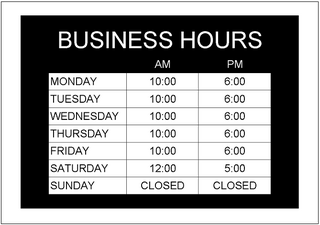Business Hours Template.png