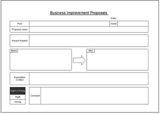 Business Improvement Proposals Template.JPG