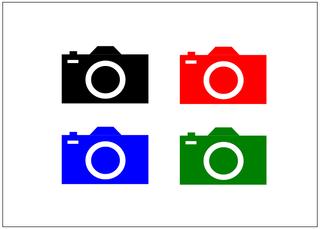 Camera_Image.png
