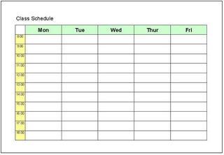 Class Schedule Template.JPG