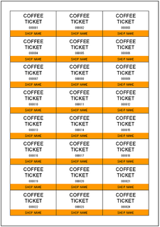 Coffee Ticket Template.png