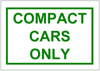 Compact_Cars_Only_Sign_Template.png
