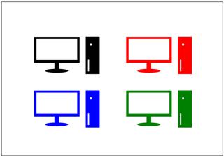 Desktop_Computer_Image.png