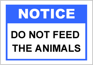 Do_Not_Feed_the_Animals_Sign_Template.png