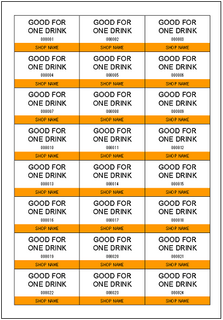 Drink Ticket Template.png