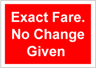 Exact_Fare_No_Change_Given_Sign_Template.png