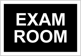 Exam Room Sign Template@excel Templates Free Download. Craft Room Design. Dining Room Sets With Bench Seating. Decorative Bathroom Towels. Room Addition Contractor. Burlap Wedding Decorations. Discount Cabin Decor. New York Themed Cake Decorations. Home Decorating Ideas On A Budget