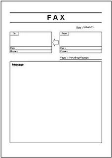 Fax Transmittal Sheet Template.JPG