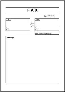Fax Transmittal Sheet Template.JPG