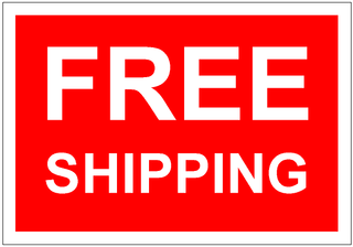 Free_Shipping_Sign_Template.png