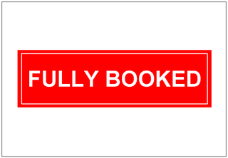 Fully_Booked_Sign_Template.png