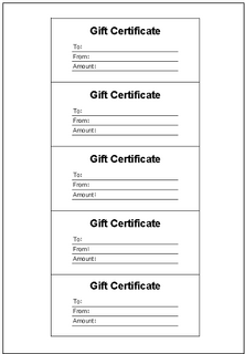 Gift Certificate Template.png