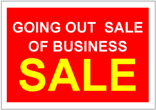 Going_Out_of_Business_Sale_Sign_Template.png
