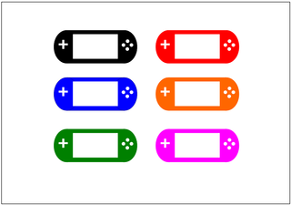 Handheld_Game_Image.png