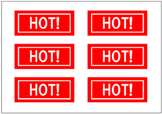 Hot_Sign_Template.png
