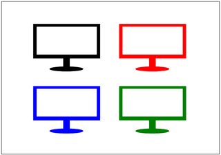 LCD_TV_Image.png