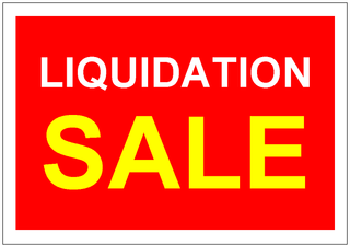 Liquidation_Sale_Sign_Template.png
