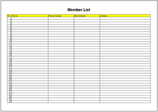 Member_List_Template.png