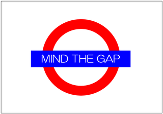 Mind_the_Gap_Sign_Template.png