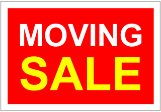 Moving_Sale_Sign_Template.png