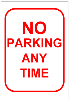 No_Parking_Any_Time_Sign_Template.png