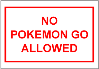 how to sign in pokemon go
