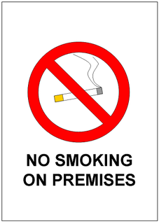 No_Smoking_On_Premises_Sign_Template.png