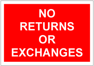 No_returns_or_exchanges_Sign_Template.png