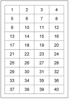 Number Card.png