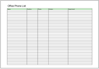 Office Phone List Template.png