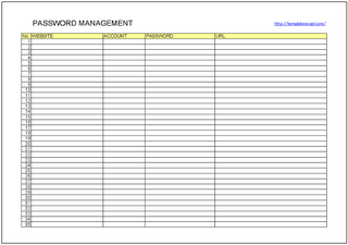 Password_Management_Template.png