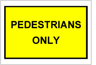 Pedestrians_Only_Sign_Template.png
