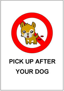 Pick up after your dog Template.png