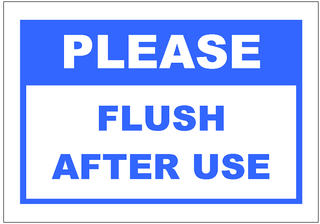 Please_Flush_After_Use_Sign_Template.png