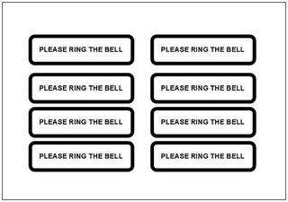 Ring The Bell Template.JPG