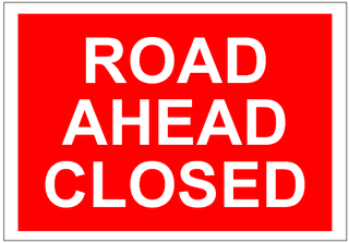 Road_Ahead_Closed_Sign_Template.png