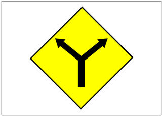 Road_Divider_Sign_Template.png