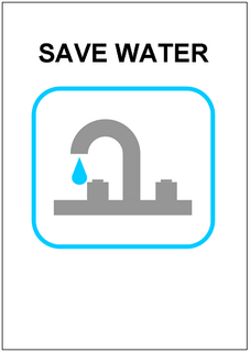 Save Water Template.png