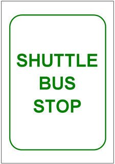 Shuttle_Bus_Stop_Sign_Template.png