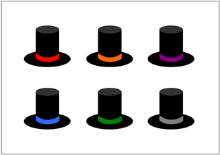 Silk_Hat_Image.png