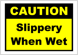 Slippery_When_Wet_Sign_Template.png